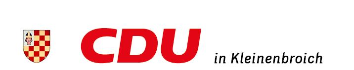 CDU-Kleinenbroich.de