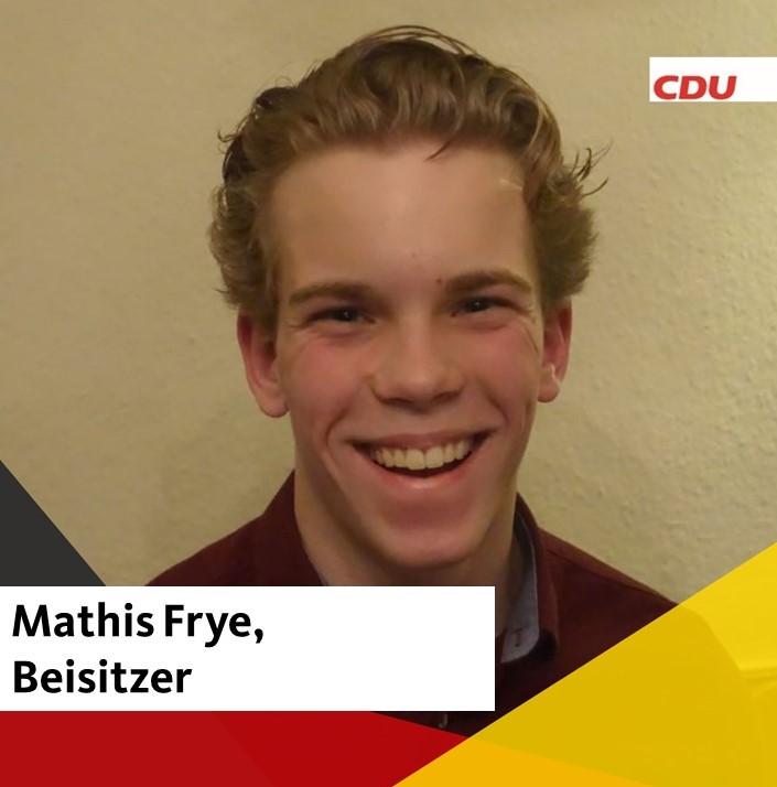 Ute Becker